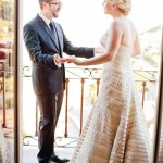 intimate-villa-cabo-wedding