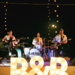 live-band-entertainment-los-cabos-wedding