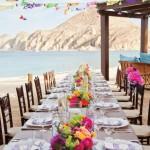 los-cabos-beach-reception