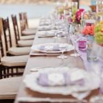 los-cabos-beach-wedding-reception