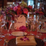 los-cabos-destination-wedding-florist