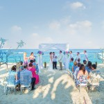 los-cabos-intimate-beach-wedding