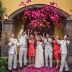 los-cabos-intimate-wedding