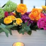 los-cabos-wedding-florist
