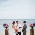 los-cabos-wedding-minister