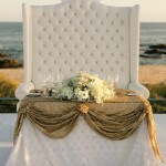los-cabos-wedding-rentals