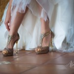 los-cabos-wedding-stylist