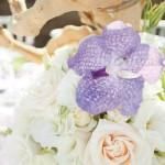 manzanita-rose-orchid-succulent-centerpiece