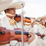 mariachi-cabo-san-lucas
