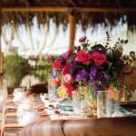 mexican-centerpiece-wedding