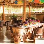 mexican-equipal-wedding-reception