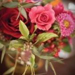 mexican-wedding-flowers