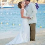 mexico-wedding-planner-Vari-Avila