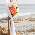 nautical-wedding-canopy