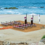 ocean-meadows-cabo-del-sol-beach-wedding