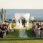 ocean-meadows-destination-wedding-ceremony