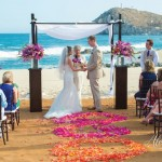ocean-meadows-sunset-ceremony