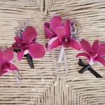 orchid-boutonnieres-cabo-wedding