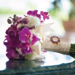 orchid-ranunculus-wedding-bouquet