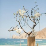 orchid-tree-ceremony-design