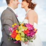 orchid-wedding-bouquet-cabo-florist
