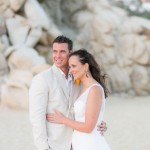 pedregal-beach-wedding-cabo