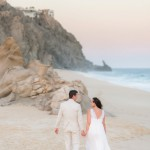 pedregal-destination-wedding-planner