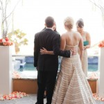pedregal-villa-wedding-los-cabos