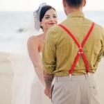pin-up-wedding-cabo