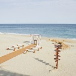 private-villa-wedding-ceremony