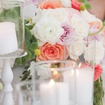 ranunculus-wedding-centerpiece