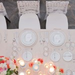 romantic-los-cabos-wedding-planner