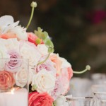 romantic-wedding-centerpiece