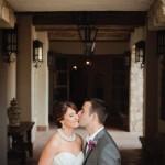 romantic-wedding-los-cabos