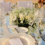 romantic-white-mirror-centerpiece