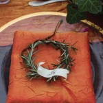 rosemary-place-card-calligraphy