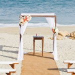 sand-ceremony-beach-wedding