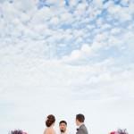 style-me-pretty-cabo-wedding