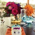 sugar-skull-wedding-favor