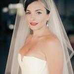 todos-santos-beach-wedding