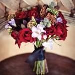 todos-santos-wedding-florist