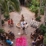 tropical-destination-wedding