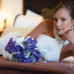 vanda-orchid-wedding-bouquet