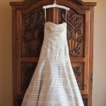 vera-wang-destination-wedding-dress