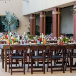 villa-bellissima-mexican-destination-wedding