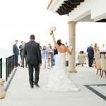 villa-casa-la-laguna-wedding