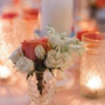 vintage-glass-centerpiece