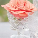 vintage-glass-cocktail-centerpiece