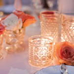 vintage-glass-destination-wedding
