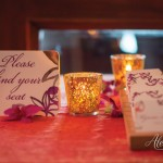 watercolor-escort-cards-destination-wedding